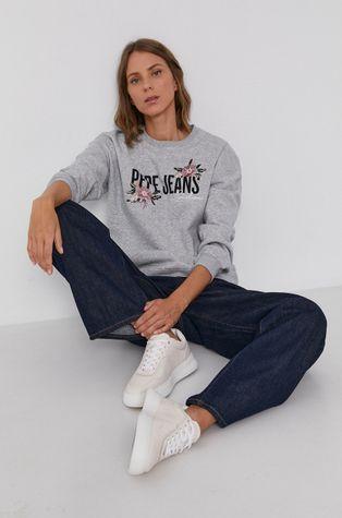 Pepe Jeans - Кофта Portia