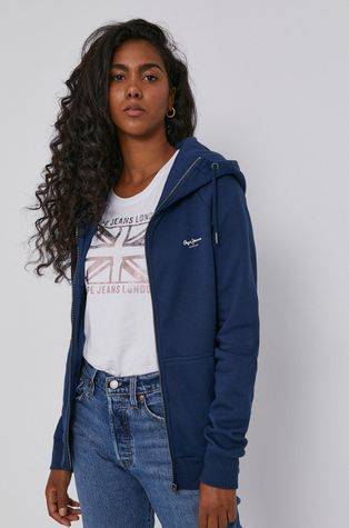 Pepe Jeans - Кофта Anette