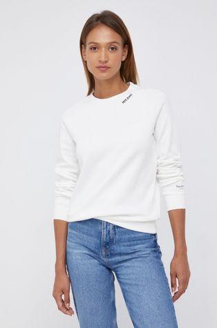 Pepe Jeans - Bluza Priscila