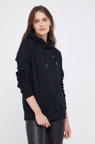 Pepe Jeans - Bluza Alicia