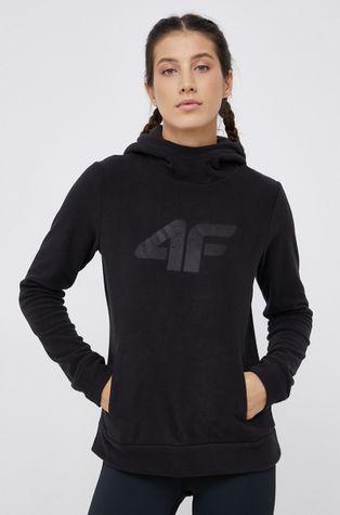 4F - Μπλούζα
