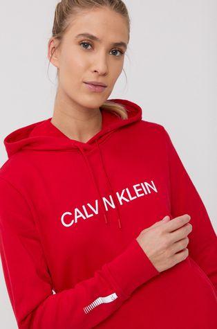 Calvin Klein Performance - Felső