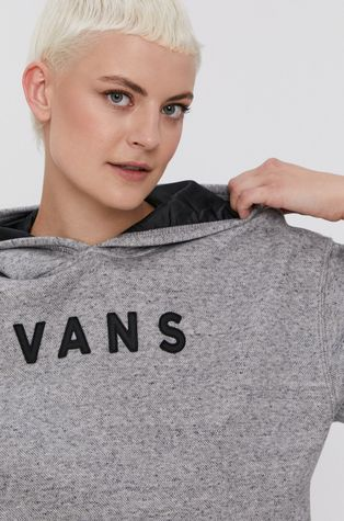 Vans - Bluza