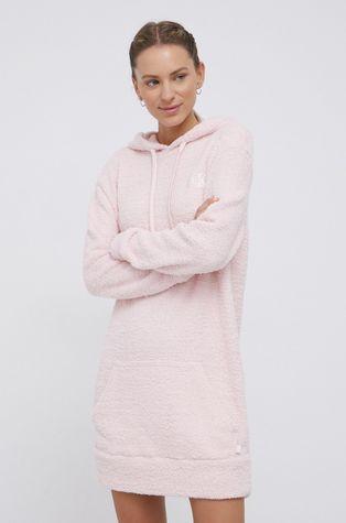 Calvin Klein Underwear - Μπλούζα πιτζάμας CK One