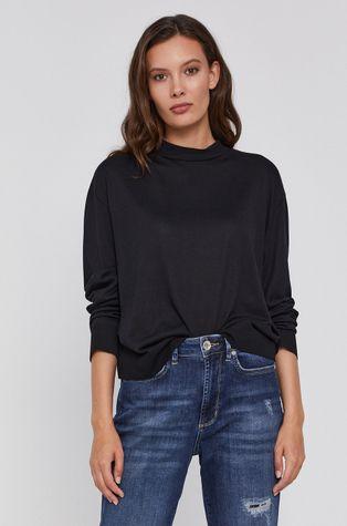 Drykorn - Sweter