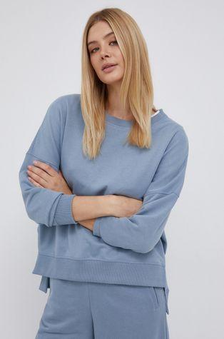 Drykorn - Bluza Lunaia
