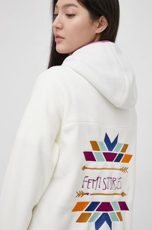 Femi Stories - Μπλούζα Lesley