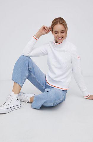 Roxy - Μπλούζα