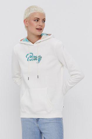 Roxy - Bluza