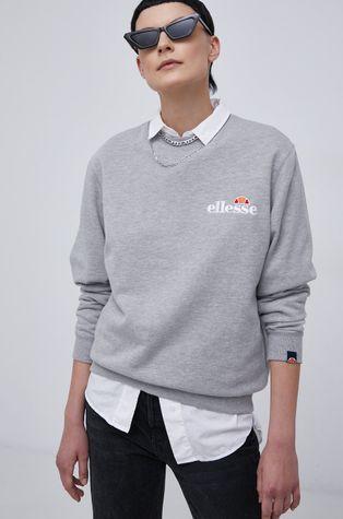 Ellesse - Μπλούζα