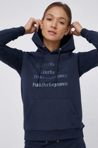 Peak Performance - Μπλούζα