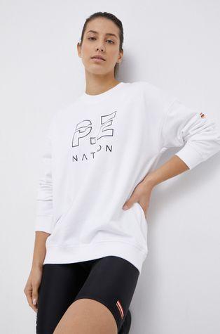 P.E Nation - Bavlnená mikina