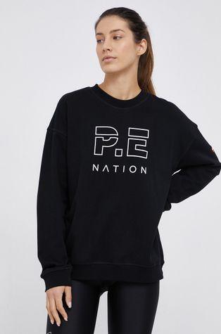 P.E Nation - Bavlněná mikina