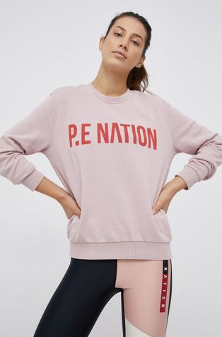 P.E Nation - Mikina