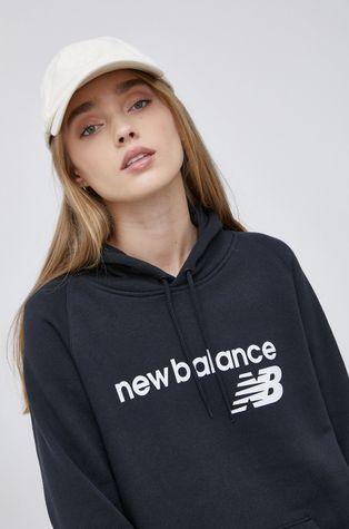 New Balance - Μπλούζα