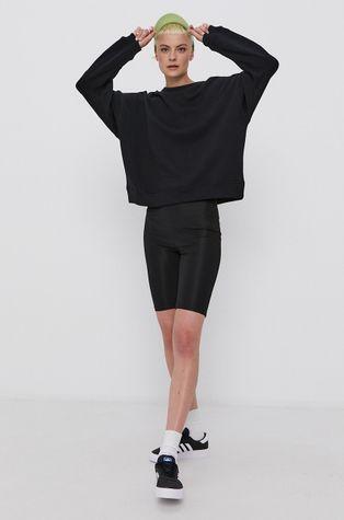 John Frank - Βαμβακερή μπλούζα