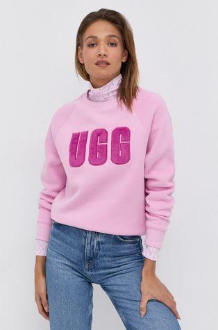 UGG - Кофта