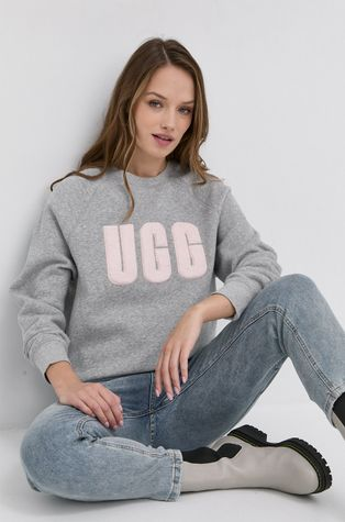 UGG - Bluza