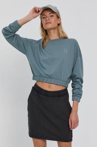 Noisy May - Bluza bawełniana