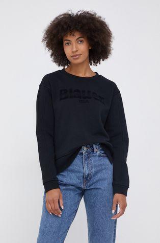 Blauer - Μπλούζα