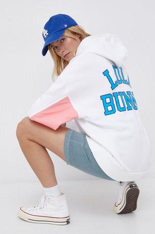 Converse - Bluza