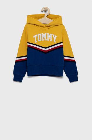 Tommy Hilfiger - Detská mikina