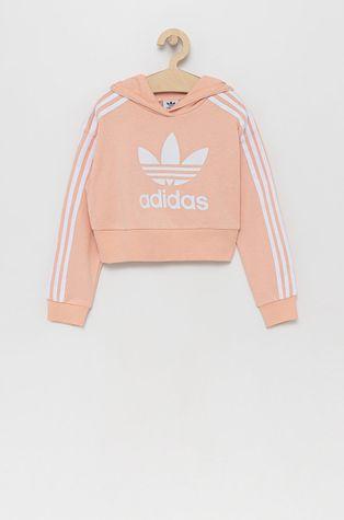 adidas Originals - Дитяча кофта