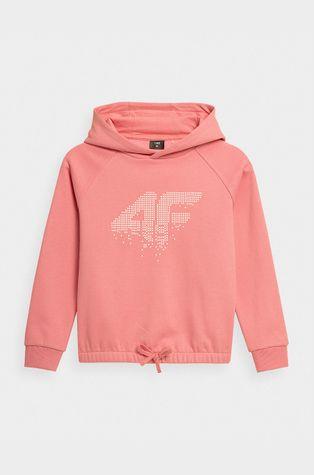 4F - Bluza dziecięca