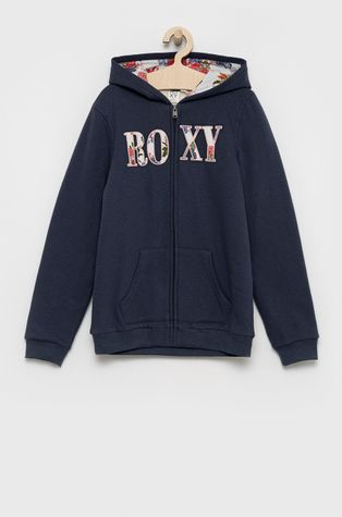 Roxy - Bluza dziecięca