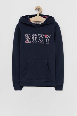 Roxy - Дитяча кофта