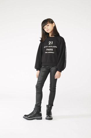 Karl Lagerfeld - Детская кофта