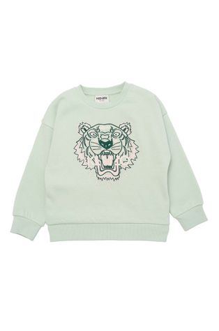KENZO KIDS - Παιδική μπλούζα