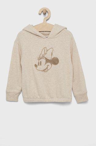GAP - Bluza dziecięca x Disney