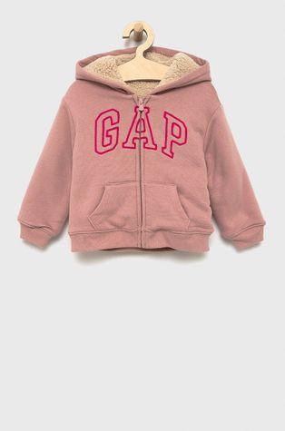GAP - Bluza dziecięca