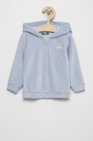United Colors of Benetton - Bluza dziecięca