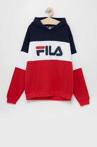 Fila - Дитяча кофта
