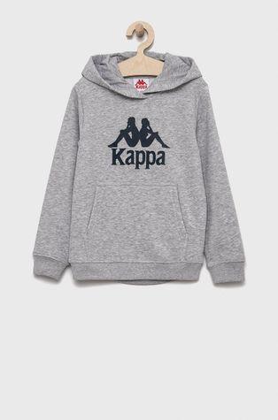 Kappa - Παιδική μπλούζα