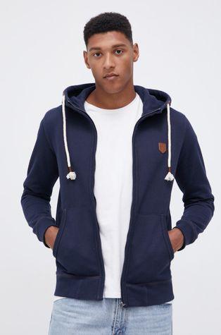 Premium by Jack&Jones - Βαμβακερή μπλούζα