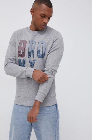 Produkt by Jack & Jones - Bluza
