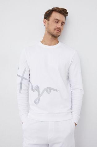Hugo - Памучен суичър