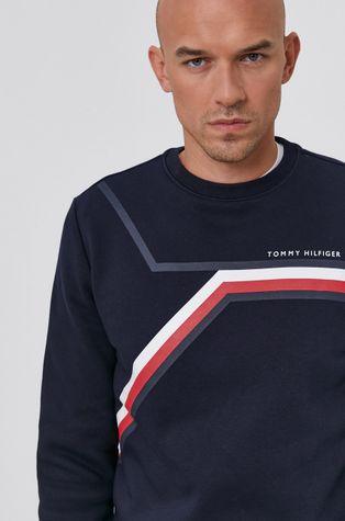 Tommy Hilfiger - Μπλούζα