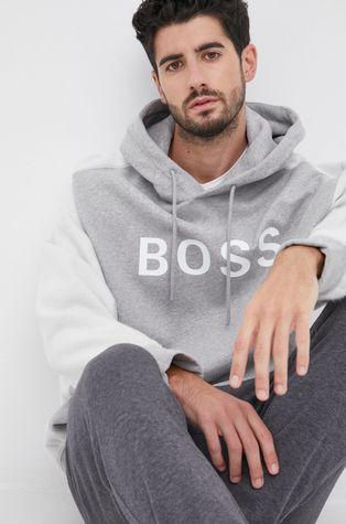 Boss - Bluza Boss Casual