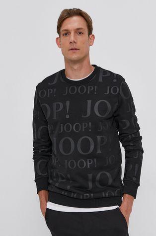 Joop! - Bluza bawełniana