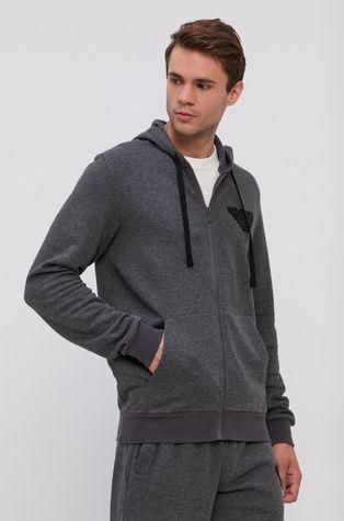 Emporio Armani Underwear - Кофта
