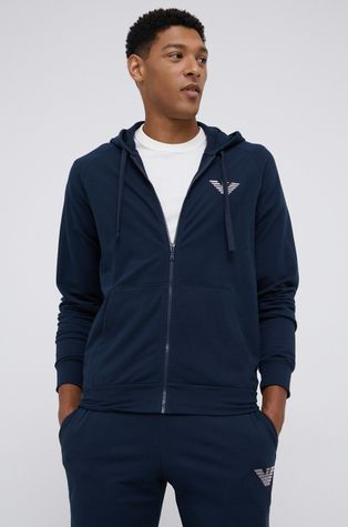 Emporio Armani Underwear - Bluza