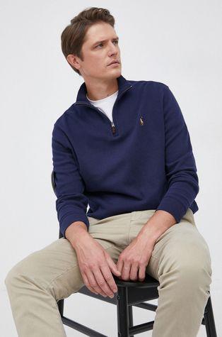 Polo Ralph Lauren - Бавовняний светер
