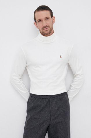 Polo Ralph Lauren - Longsleeve bawełniany