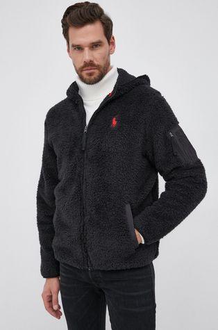 Polo Ralph Lauren - Bluza