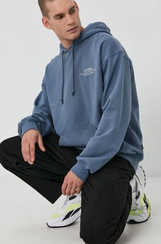Dr. Denim - Бавовняна кофта