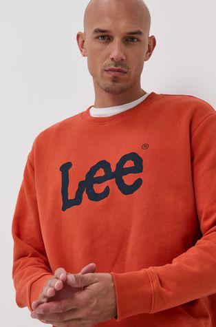 Lee - Mikina